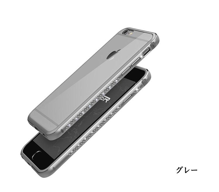 iPhone6s ギャルケース