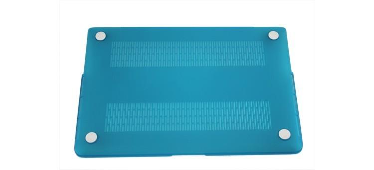 pc周辺機器 MacBook Air 11.6インチ専用 ハードシェルケース