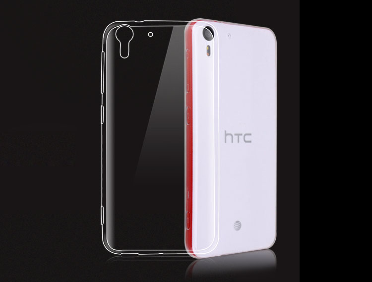 HTC Desire eye 背面ケース