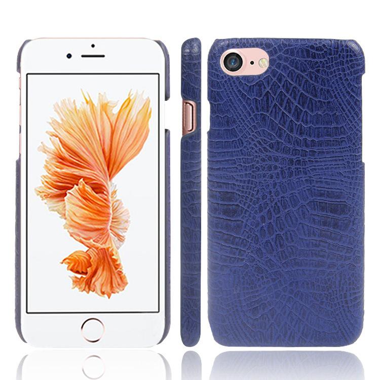 iphone7 クロコダイル