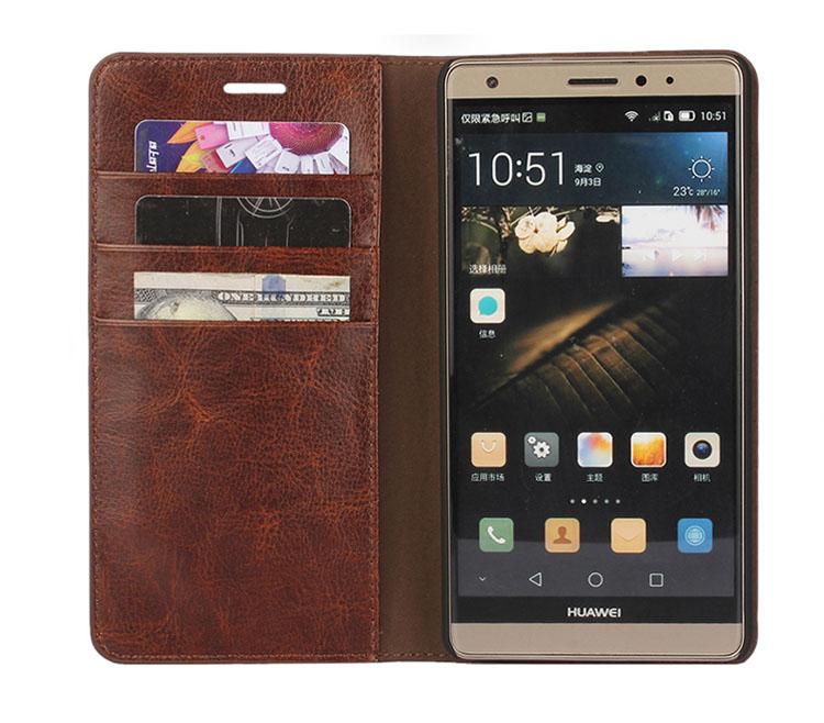 Huawei Mates 手帳型 ケース