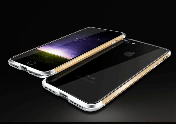 iphone バンパー iphone8