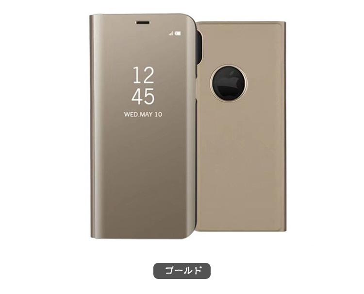 iphone x 手帳型ケース