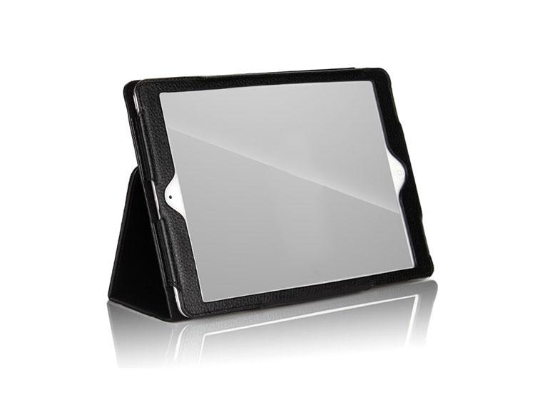 iPad 2017 9.7インチ 手帳型レザーケース