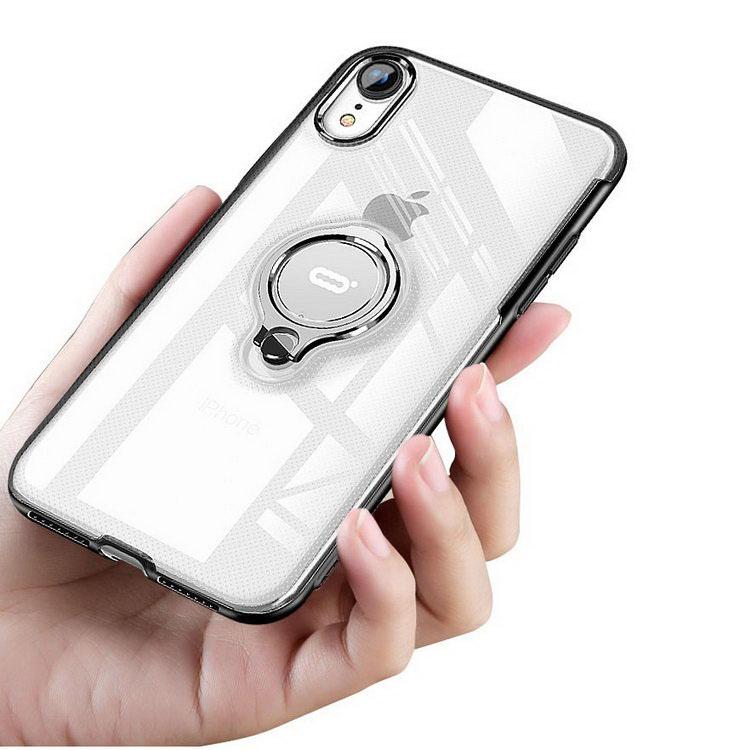 a9be27c581 iPhone XR クリアケース IC04 送料無料 - iPhoneなどスマートフォン ...